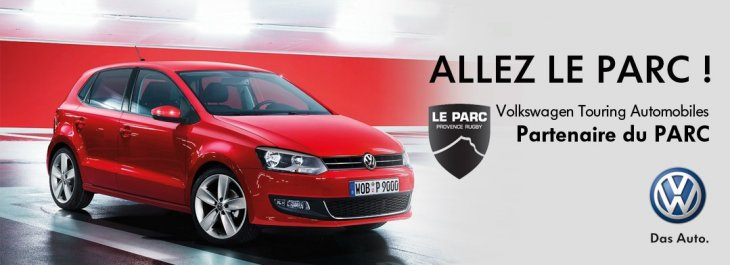 vw touring aix partenaire du parc volkswagen utilitaires aix en provence. Black Bedroom Furniture Sets. Home Design Ideas